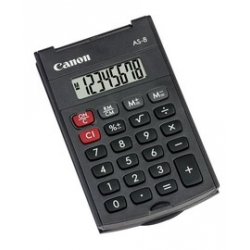 CALCOLATRICE SCIENTIFICA CASIO FX-350ES PLUS